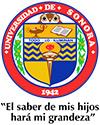 Pronóstico Meteorológico de la Universidad de Sonora, PROMETEUS